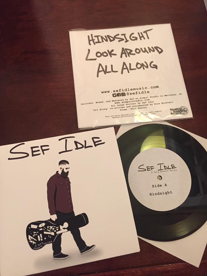 Sef Idle black vinyl.jpg