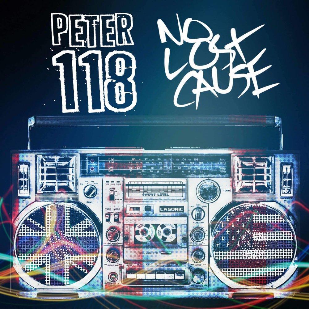NLC P118 - In Stereo.jpg