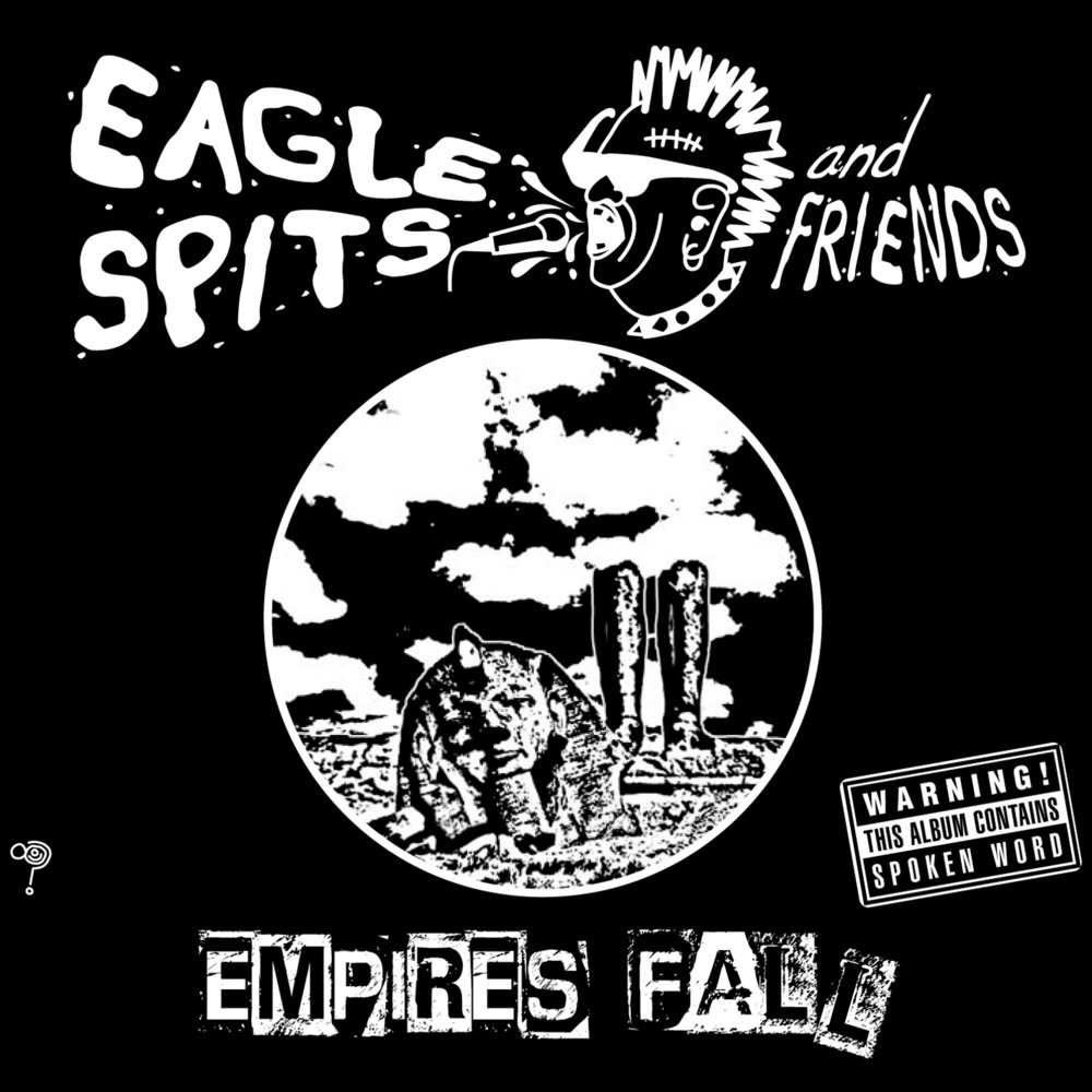 Eagle Spits Empires Fall 1425px.jpg