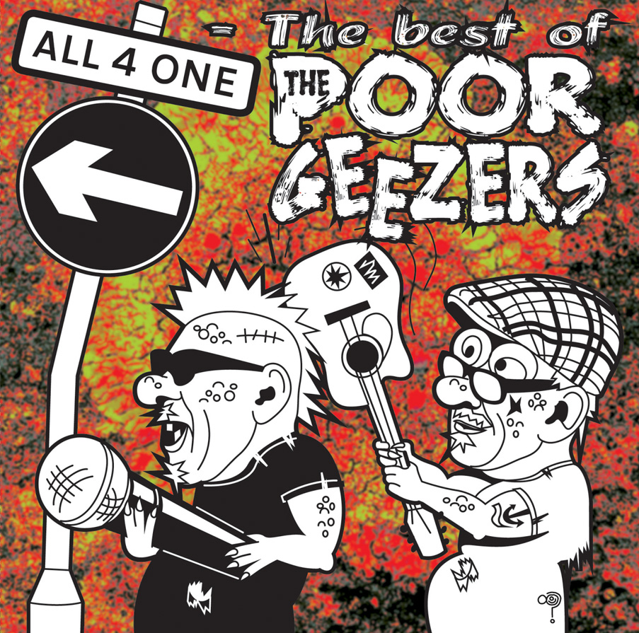 The Poor Geezers cover.jpg