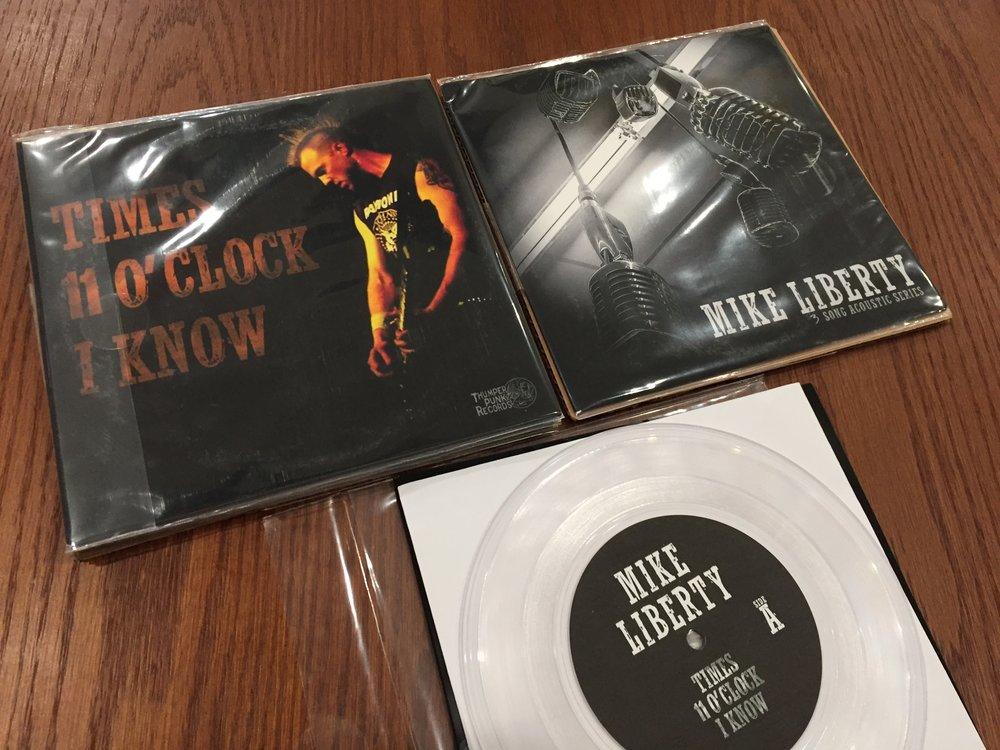 Mike Liberty 3SA vinyl.JPG
