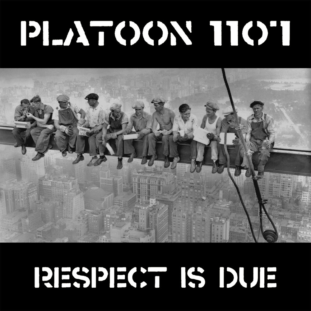 Platoon1107-coversEP-coverartmedium.jpg