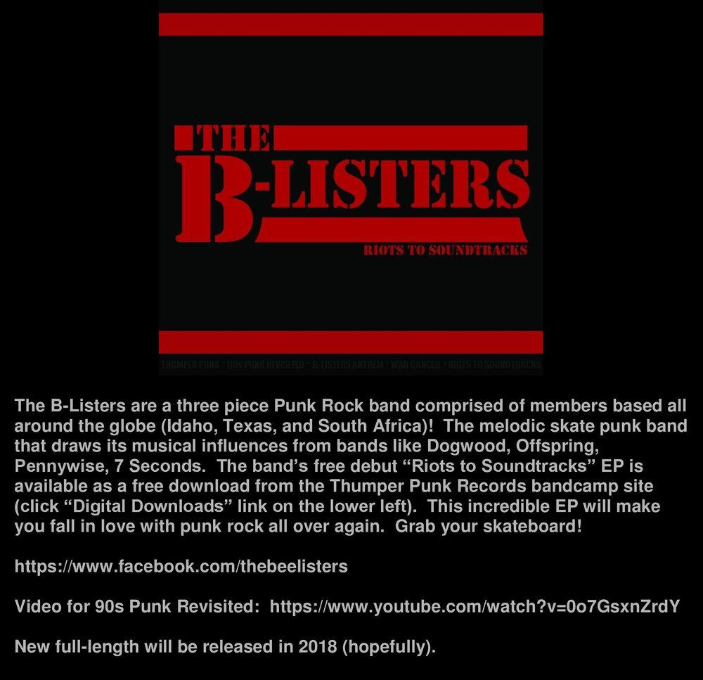 B-Listers 160128-page-001 crop.jpg