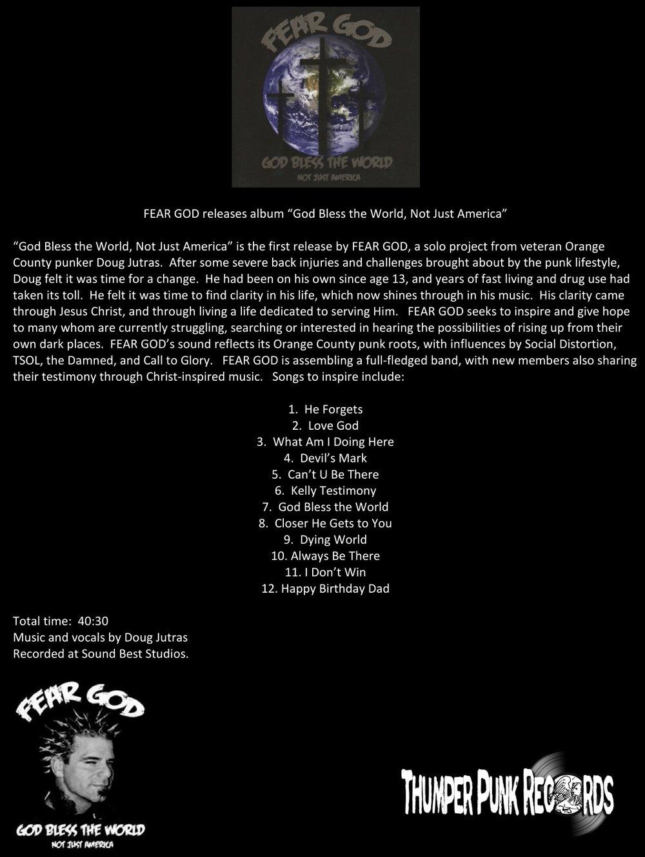 FEAR GOD press release - Copy-1 crop.jpg