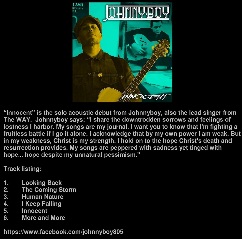Johnnyboy Solo Arial12Bold 170316 crop.jpg