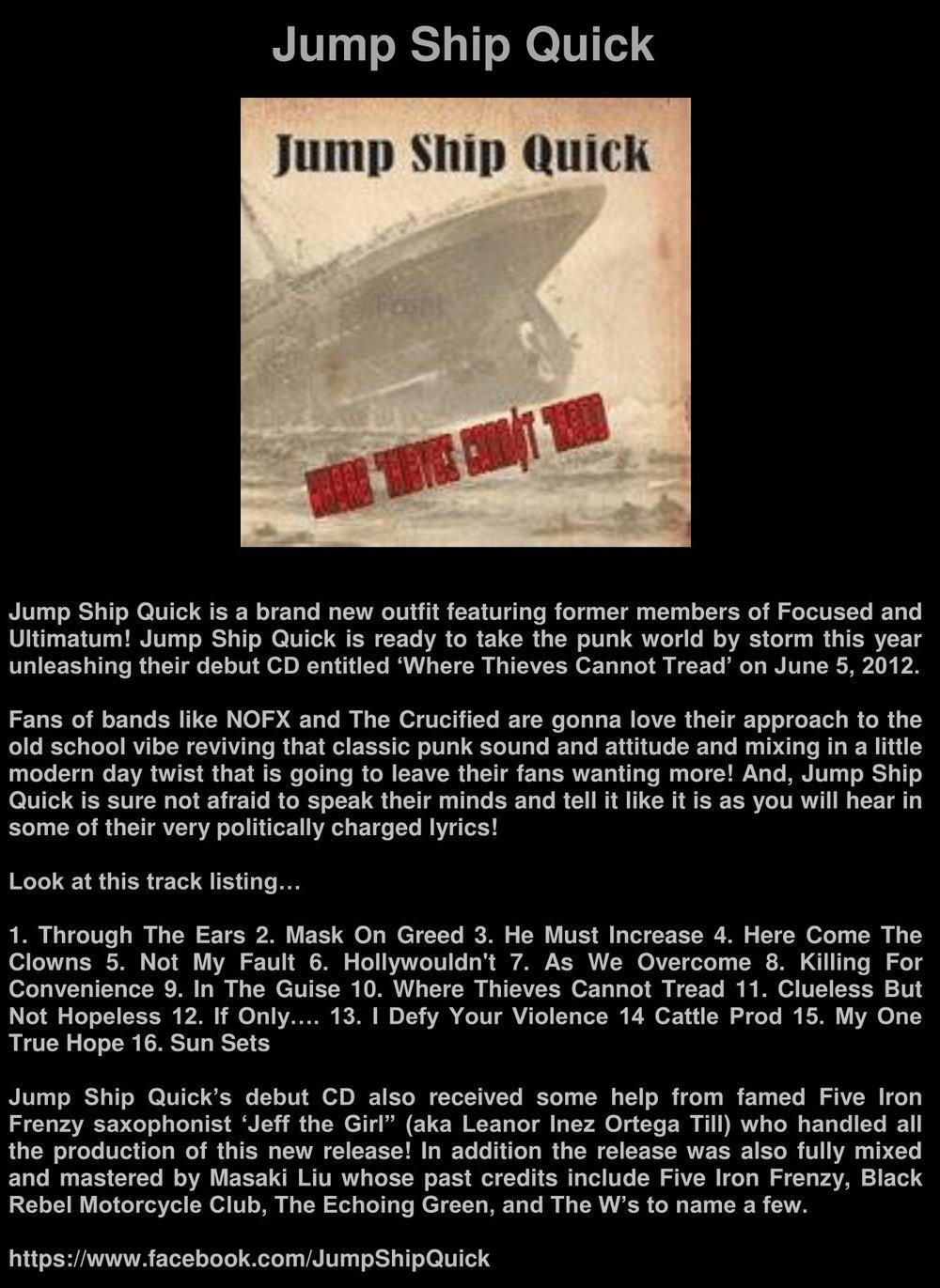 Jump Ship Quick 170104-1 crop.jpg