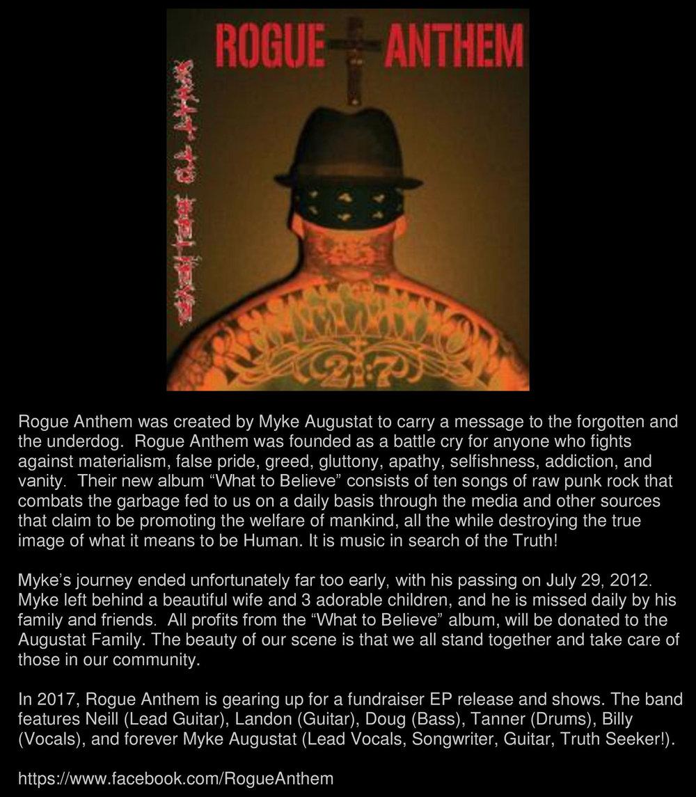 Rogue Anthem 170825-page-001 (1) crop.jpg