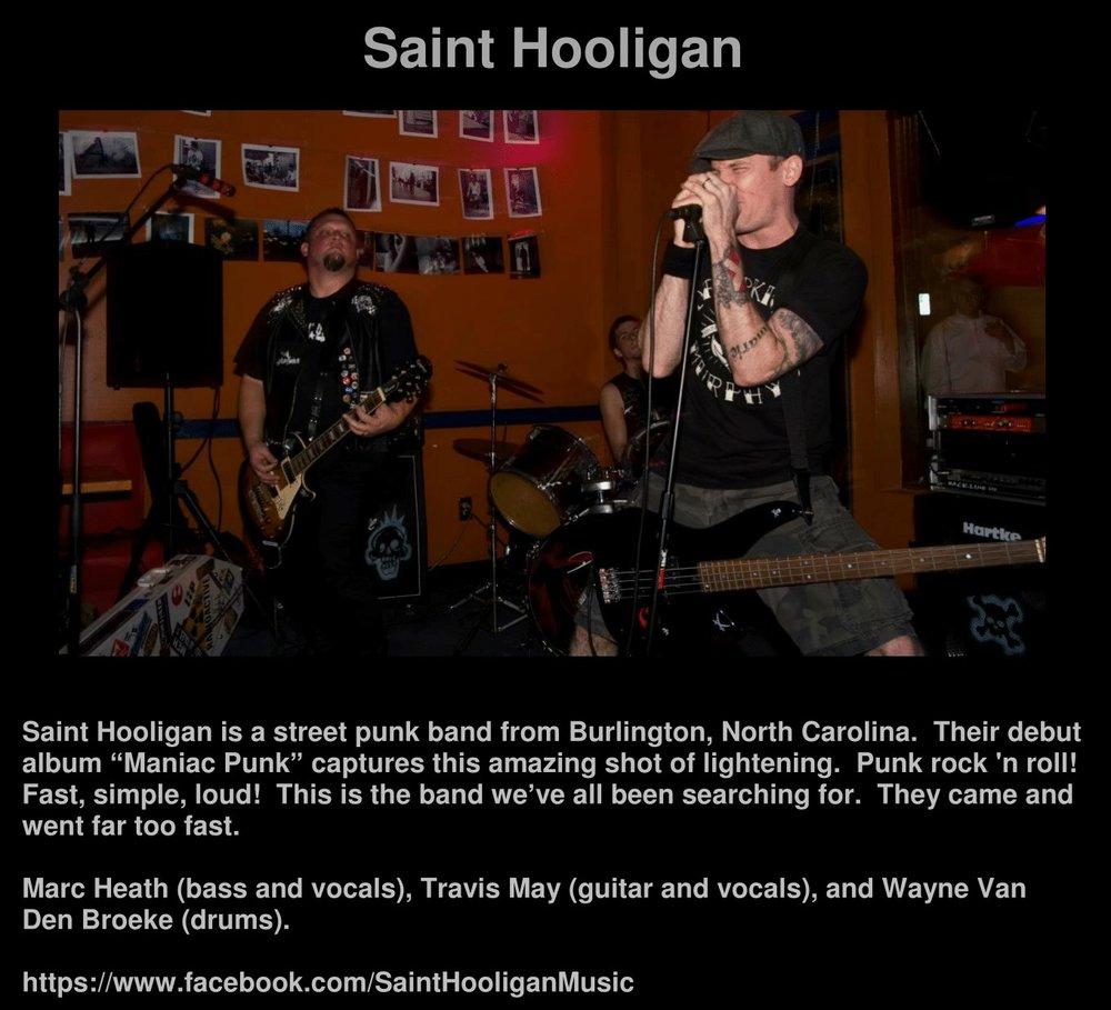 Saint Hooligan 170104-1 crop.jpg