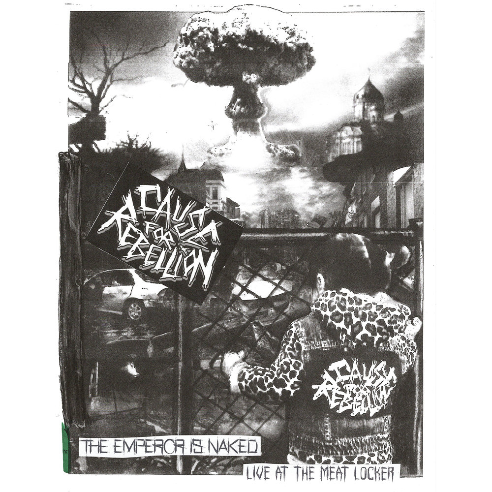 Cause For Rebellion - Album Cover.jpg
