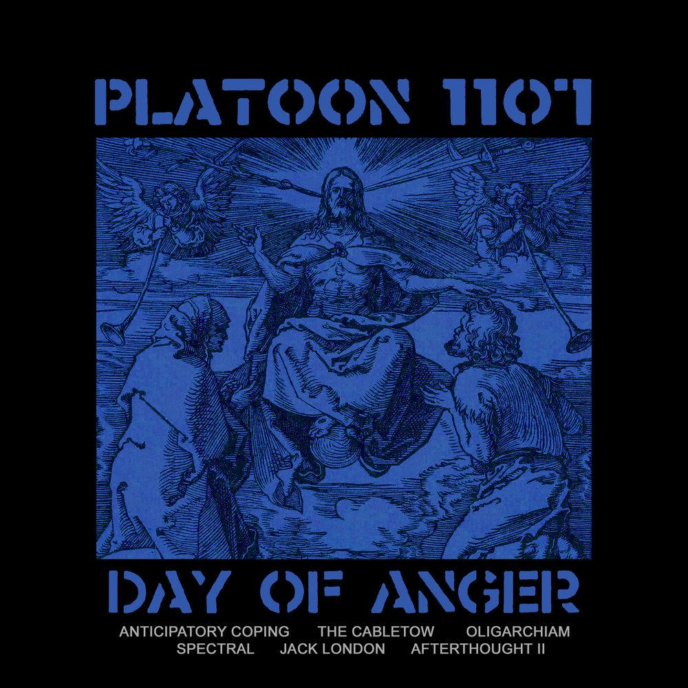 PLT-Day4coverlarge.jpg