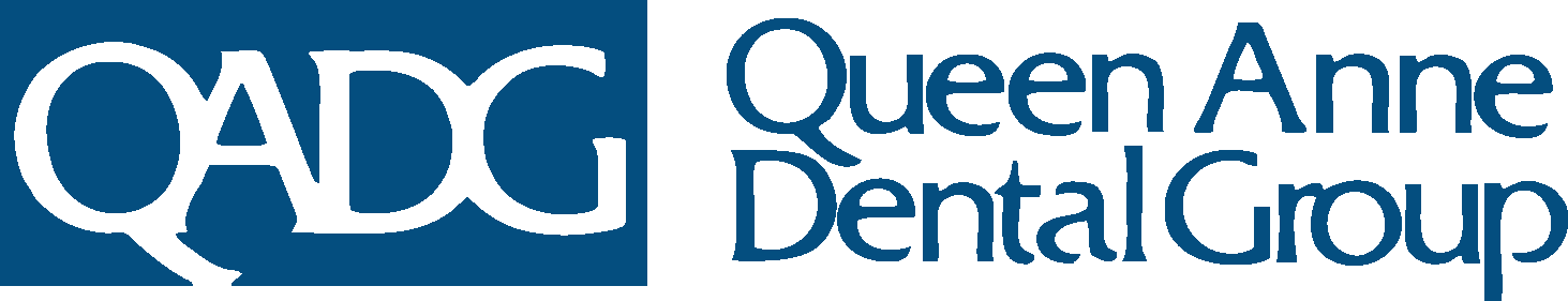 Queen Anne Dental Group