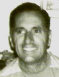 Arnold Depaul