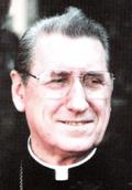John Cardinal O'Conner
