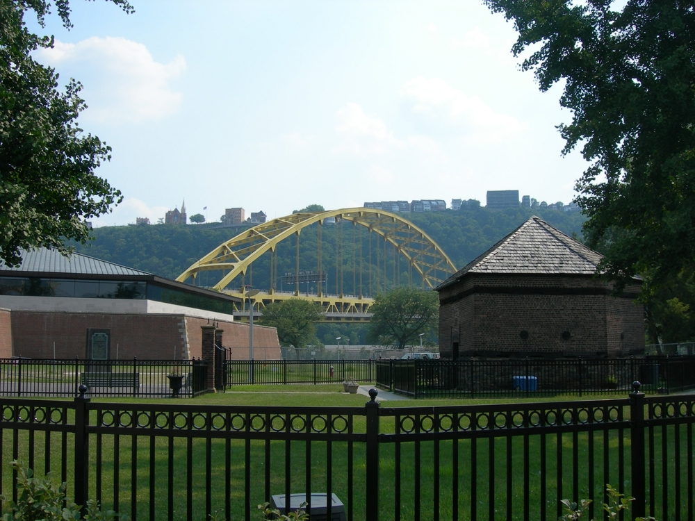 Ft pitt blockhouse.jpg