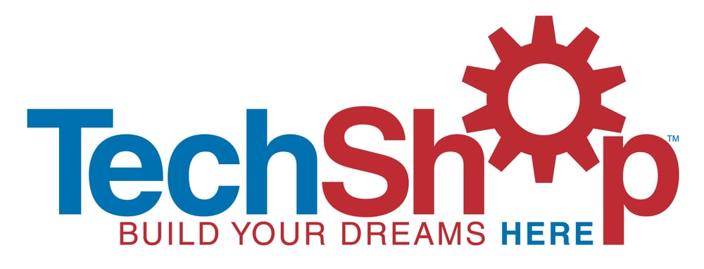 techshop_logo.jpg