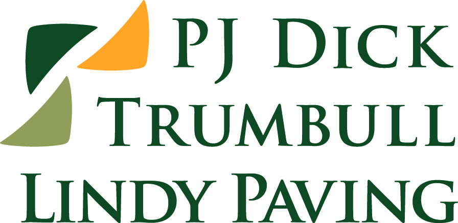 PJD-TRM-LP color logo.jpg