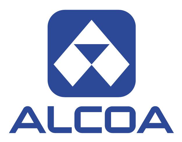 Alcoa_Trademark_B300dpi.jpg
