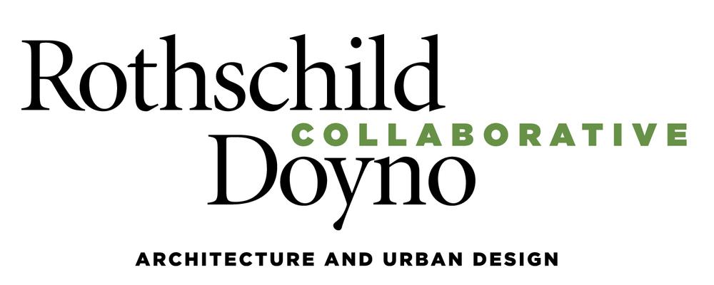 RDC_logo_only-300dpi.jpg