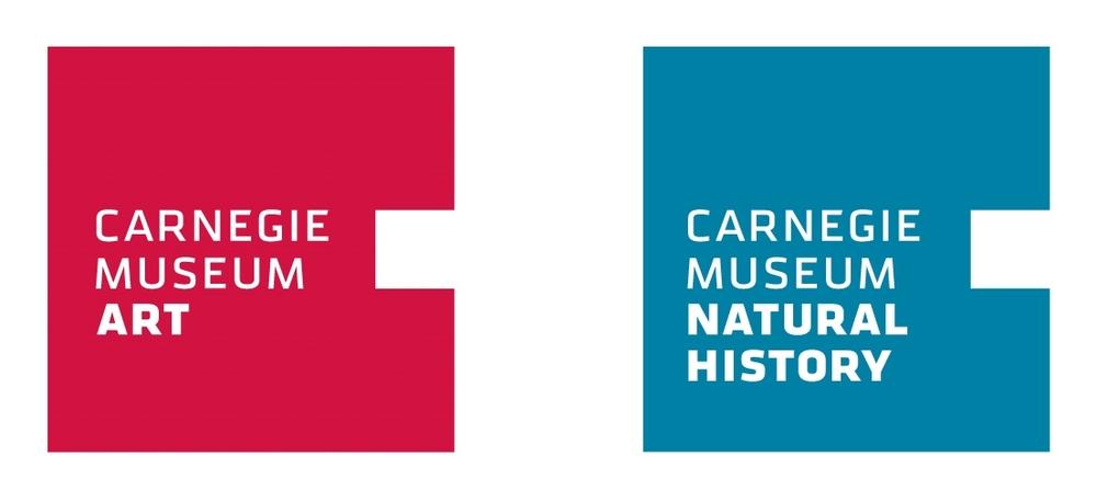 CarnegieMuseumArt_NaturalHistoryLogos_1.jpg