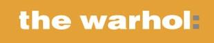 andy_warhol_museum_logo.jpg