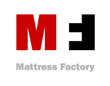 mattress_factory_logo.jpg
