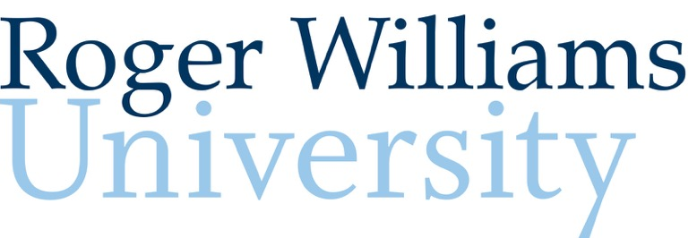 RWU Logotype.jpeg