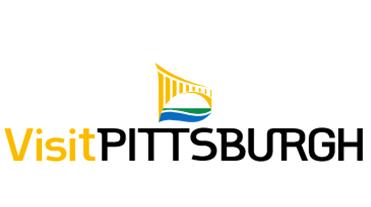 VisitPittsburgh-Logo.png