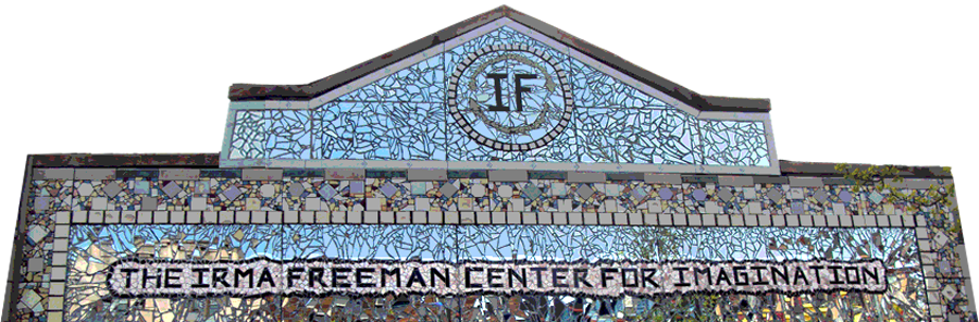 Banner-IF-Center-Facade-Transp.png