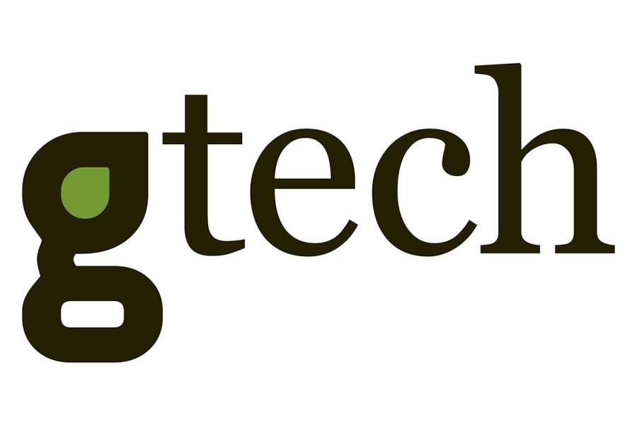 gtech-wp-900x600.jpg