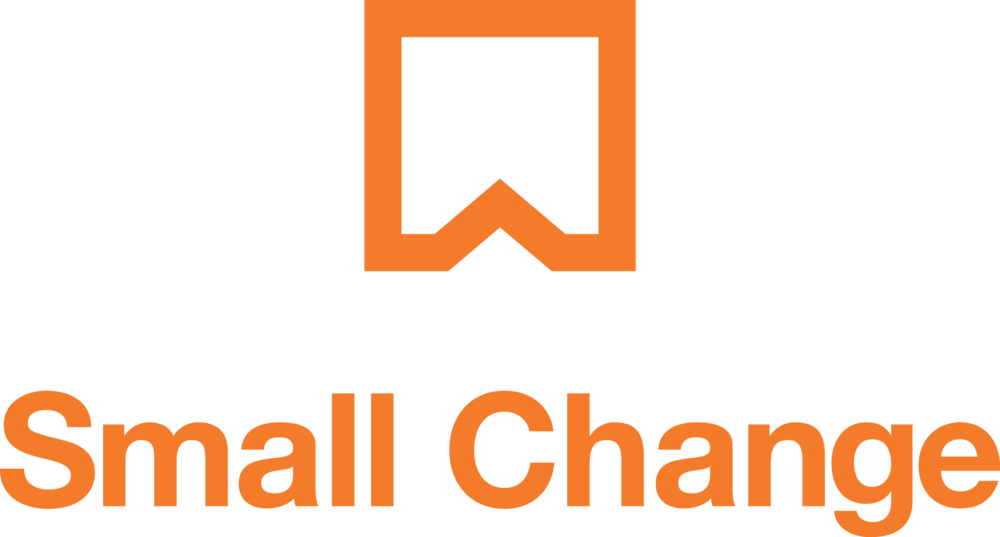small change logo.png