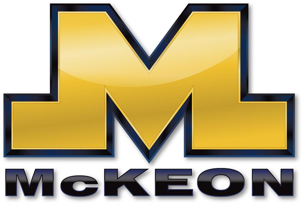 McKeon Logo WHITE Bkg.jpg
