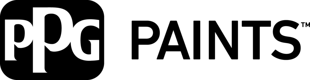 PPGRT5634E.PNG