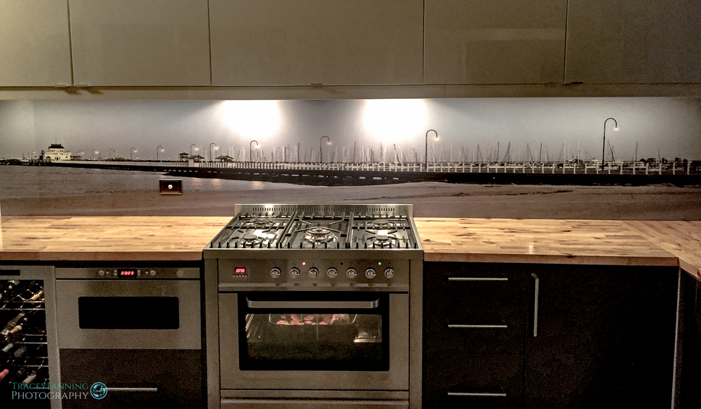 St Kilda Panorama Splashback Installed.jpg
