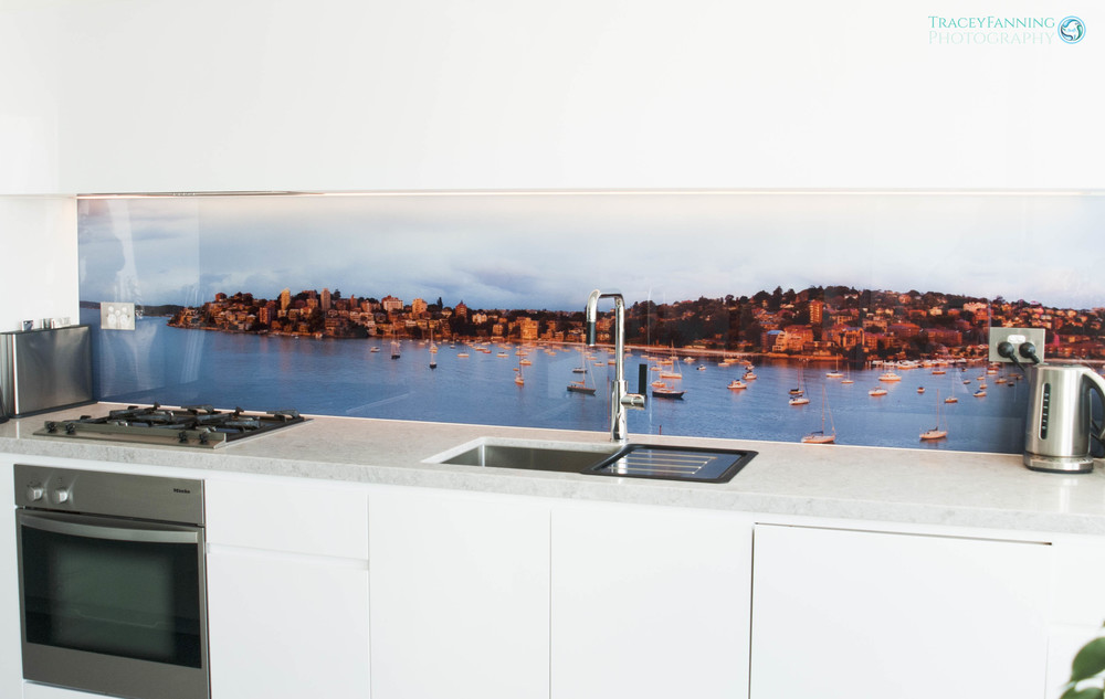 Point Piper Splashback.jpg