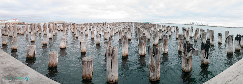 Princes Pier Port Melbourne Panorama.jpg