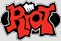 logo_riot.jpg