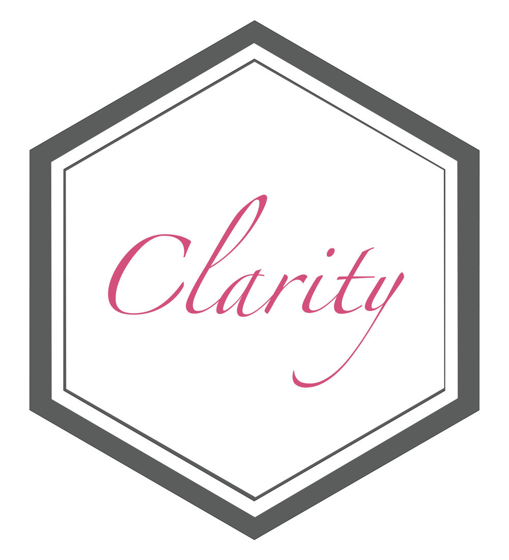 clarity raisedonramen.com
