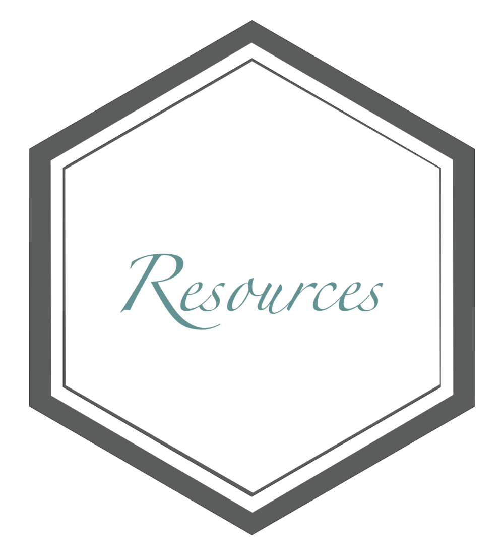 resources 2.png