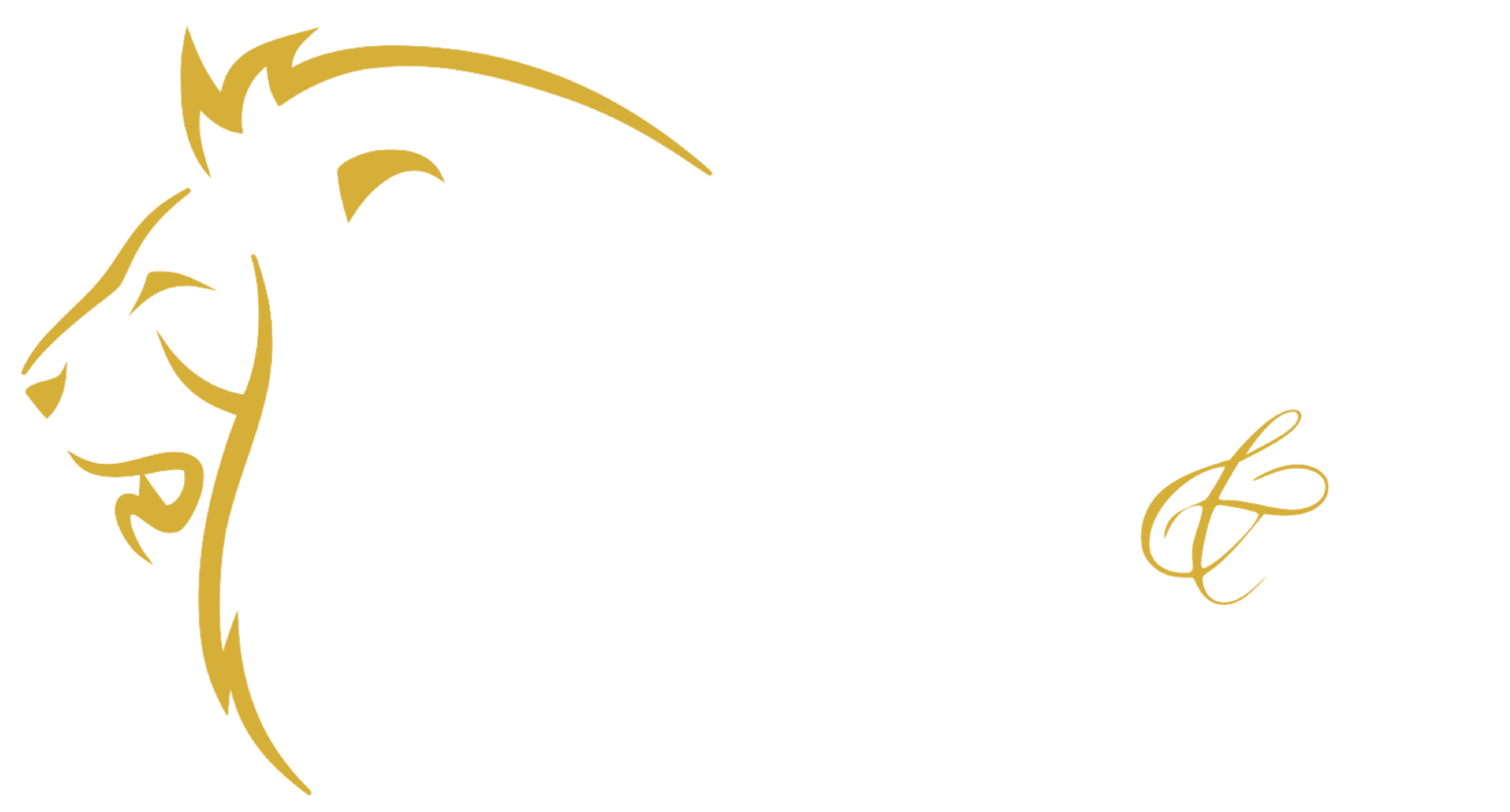 Florida Franchise Law - Hirzel Dreyfuss & Dempsey (Franchise Attorneys)