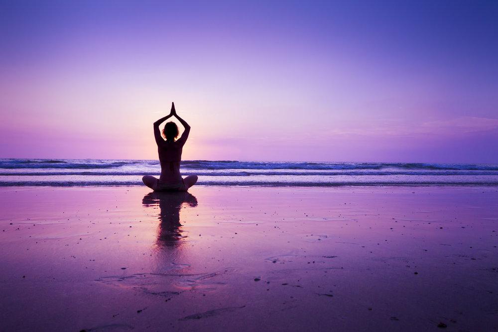 TA - Yoga Photo.jpg