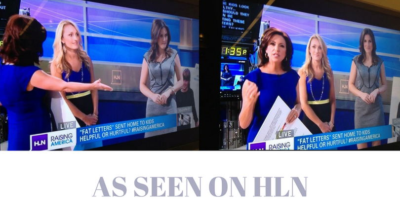 Tara - As seen on HLN.png