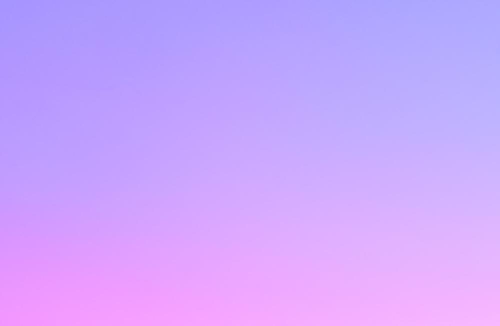 back sky.jpg