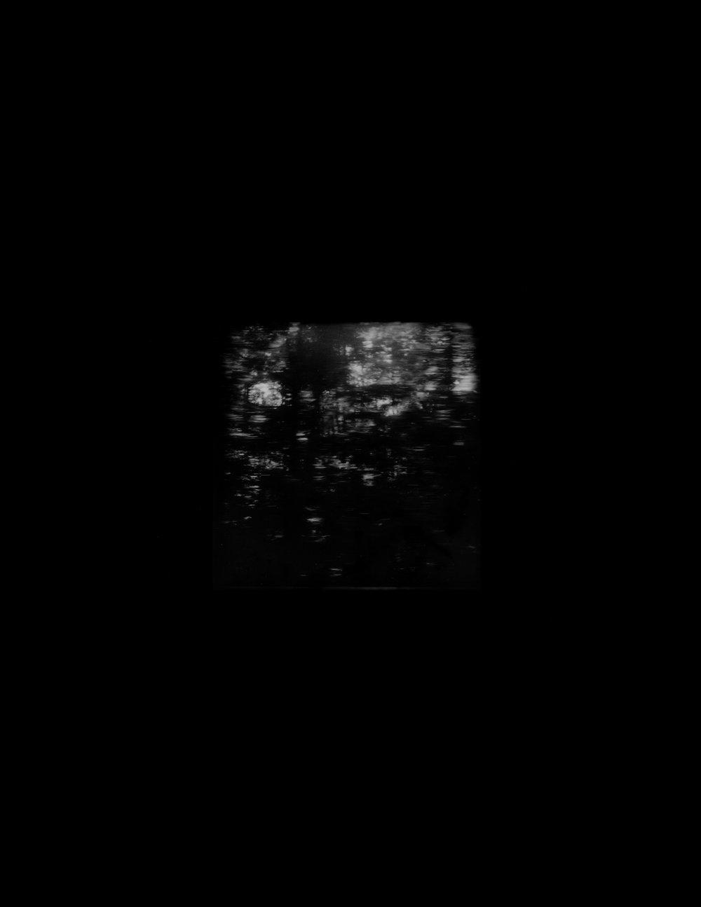 darkroom3.jpg