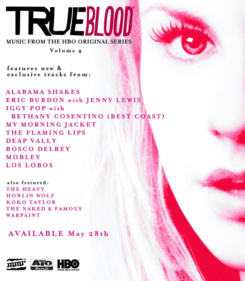 True Blood_quarter_exclaim.jpg