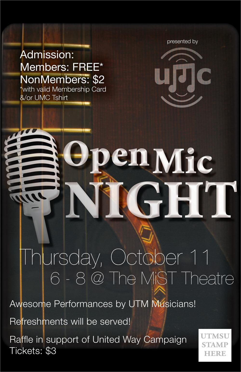 Open_Mic_Night(11-10-12).jpg