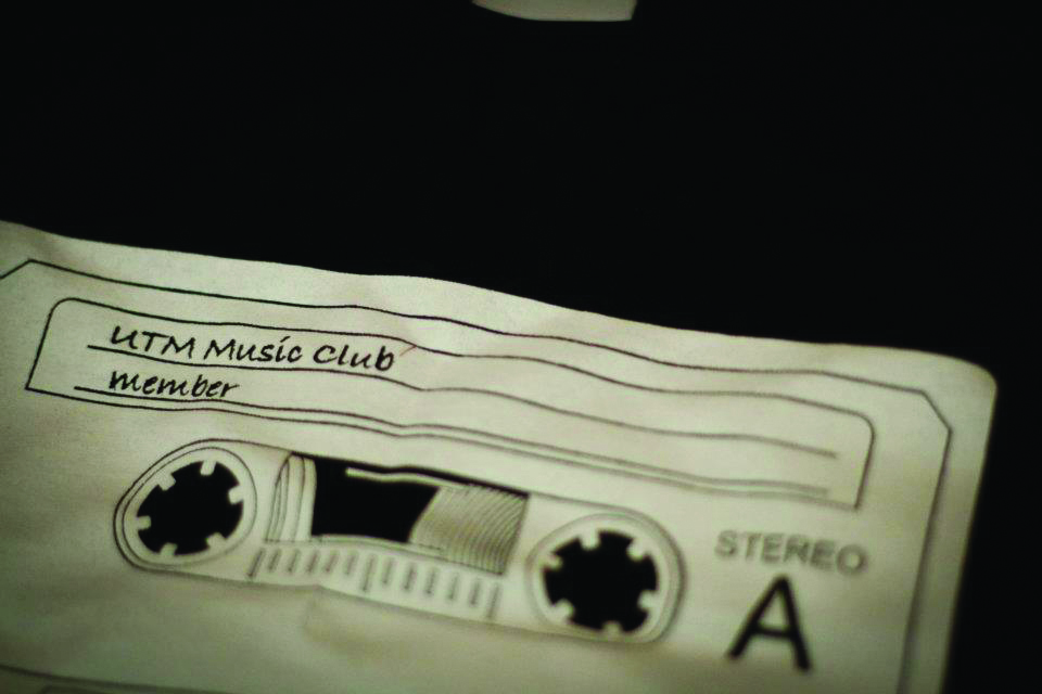 UMC_Shirt(tape)_Photo.jpg