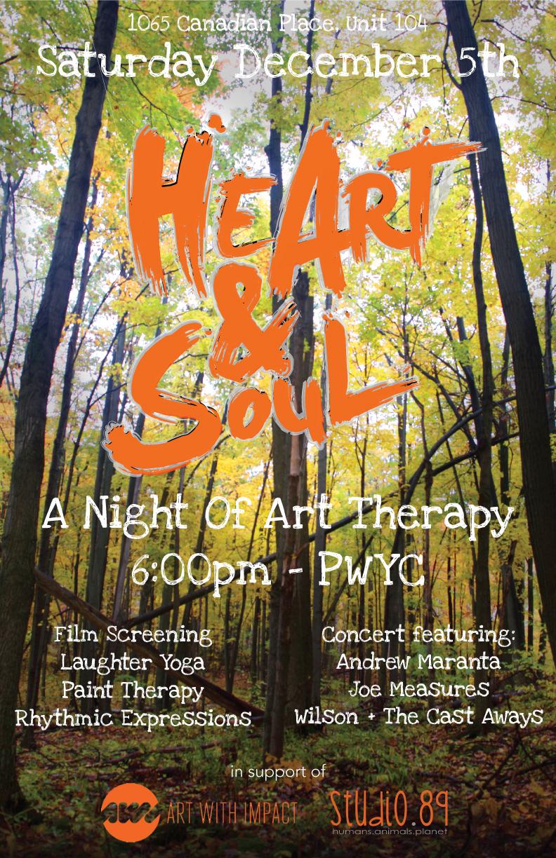 HeART&Soul_Poster11x17FINAL.jpg