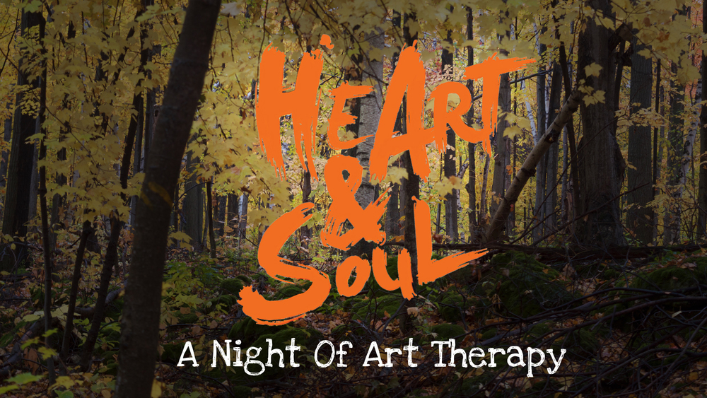 HeART&soul_Studio89Screen.jpg