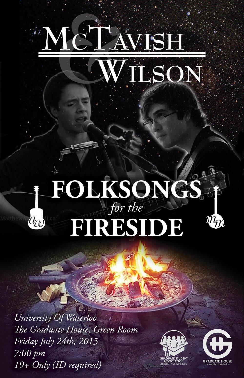 M&W_Folksongs4Fireside_Waterloo.jpg