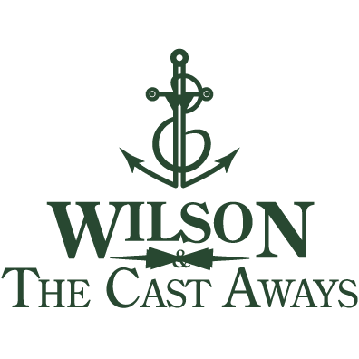 Wilson & The Cast Aways